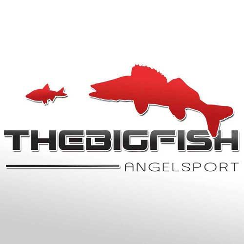 TheBigFish Angelshop