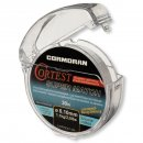 Cormoran - Cortest Super Match transp. 0.22mm 4.8kg 30m