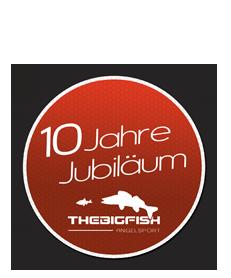 10 Jahre TheBigFish